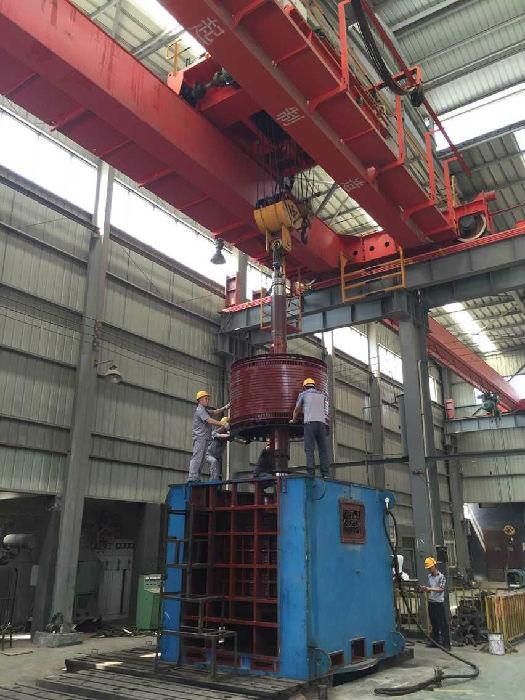 大型高压电机修理R大型高压电机维修G高压电机维修;