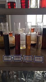 提供醇基清洁燃料 锅炉燃料 万能助剂;