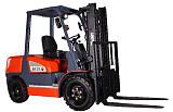 柴油叉车、电动叉车、托盘搬运车、手动叉车、堆高车;