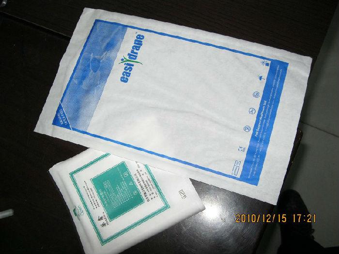 厂家直销纸纸袋,立体纸袋