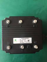 电动观光车电动餐车电动土坯车ENG7215安疌能交流控制器