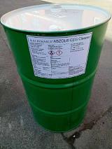 美国雅保ABZOL CEG清洗剂;