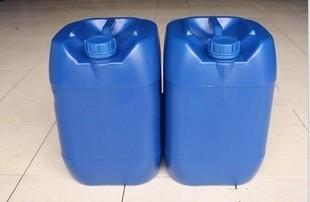 L-酒石酸二乙酯(87-91-2);