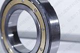供应各种型号深沟球轴承6313M/C3;