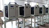 供应深圳CW-5200工业冷却机