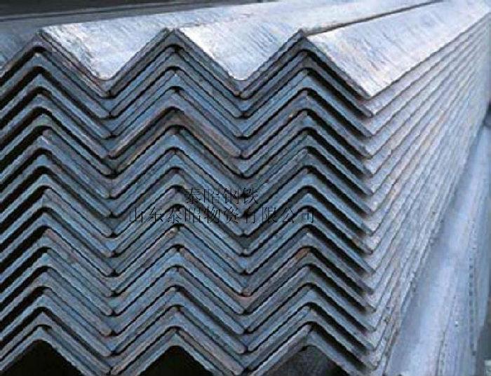 工角槽钢、H型钢、扁钢、道轨;