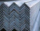 工角槽鋼、H型鋼、扁鋼、道軌;