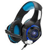 Beexcellent GM-1专业游戏耳机批发;