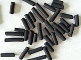 柱状活性炭,柱状活性炭价格;