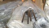 精轧管 精轧钢管 精轧光亮管 冷拔精轧管 精密管 精密钢管 精密光亮管