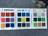 上海展览地毯