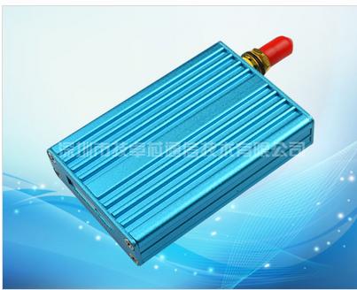 JZX872小功率I/O无线数传模块;