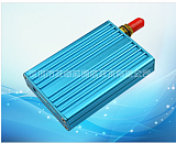 JZX872小功率I/O无线数传模块