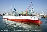 公司最新招聘船员国内近海远洋出海捕鱼普工 年薪8—15万 包食