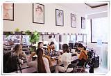 自贡较好的化妆培训学校 自贡专业化妆美甲学校 自贡纹绣培训