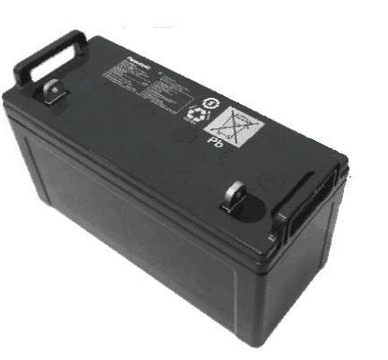 供应各品牌、各型号UPS电源和蓄电池;