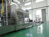 金枝润滑油(上海)有限公司导轨油齿轮油液压油;