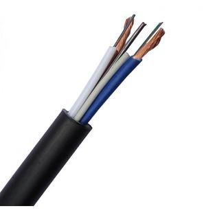 光电复合缆OPLC;