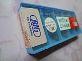 供應日本大昭和刀片nTCGT110204FN H1ZX;