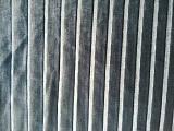 供應各類針織服裝面料;