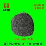 鈷基噴涂噴焊粉末 超音速噴焊粉末 等離子噴焊粉末;