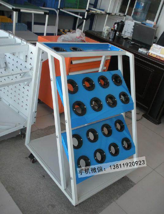 供应厂家北京工具车刀具车;