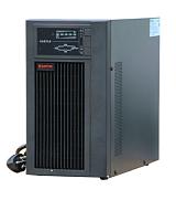 供应各品牌UPS电源、蓄电池;