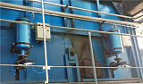厂家现货供应智能型燃气脉冲吹灰器 脉冲激波锅炉吹灰器;