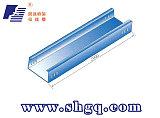 槽式直通电缆桥架厂家槽式直通电缆桥架生产工厂;