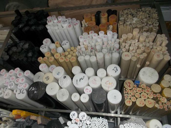 马龙县橡胶管 橡胶卷 橡胶板 橡胶垫 橡胶电缆 橡胶棒 橡胶垫皮 橡胶垫片;