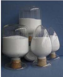 供应纳米抛光粉体材料系列