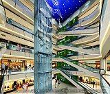 寻找专业城市综合体设计公司可选择天霸设计