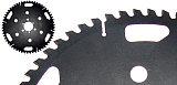 供應各種鋸片,高速鋼鋸片,木工鋸片,電子鋸片,金屬鋸片,消防鋸片;