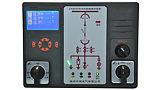 供应高压开关柜、操控装置、过电压保护器、中性点虚拟接地装置柜