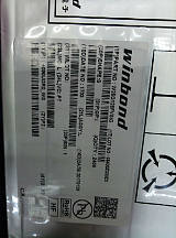 代理W25Q128FVSIG W25Q128中文资料 ;