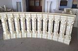 馬龍縣羅馬柱模具 花盆模具 圍欄模具 橋圍欄模具;