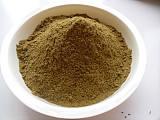 山东全安供应出口级鱼粉价格