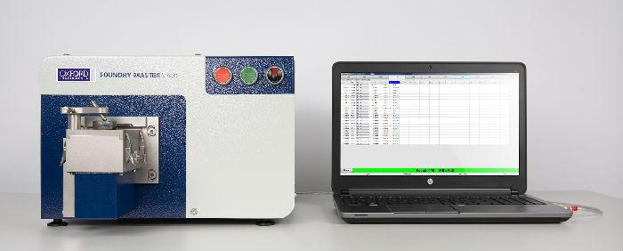 安徽芜湖,马鞍山,广德,郎溪德国进口CCD光谱仪,移动式光谱仪;