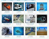 北京三维动画制作工业机械三维动画公司数字星尘动画;