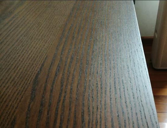 木器漆水性