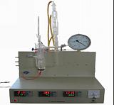 气液平衡釜精馏测试玻璃气液平衡相釜仪器;