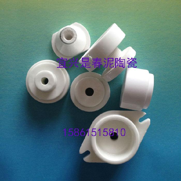 氧化铝陶瓷 陶瓷;