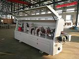 青岛厂家直供全自动/半自动封边机 出口配置 可来厂参观选购;
