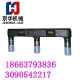 3TY-48煤機用E型螺栓 刮板機刮板螺栓廠家質高價優;