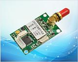 JZX871微功率无线数传模块