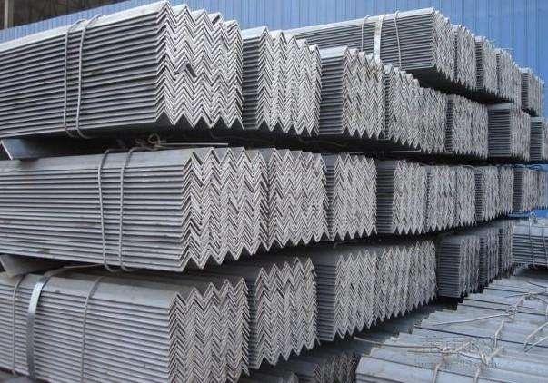 钢材现货批发:热镀锌角钢、方管、槽钢、消防镀锌管、幕墙门窗;