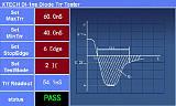 快恢复二极管反向恢复时间测试仪(无需示波器)准确价格请咨询;