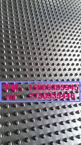 【贵阳小区地下室排水板】建筑专用疏水板;