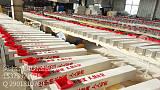 通信标志桩现货丨通信电缆标志桩大厂家供货;
