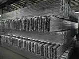 供应甘肃张掖护栏板的基本参数与材质及其用途
